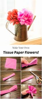 Paper Things To Make At Home Best Of 270 C R A F T S Images On Pinterest