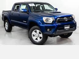 2015 Toyota Tundra Diesel - New Cars Update 2019-2020 By JosephBuchman Toyota Hilux Wikipedia Ford F150 Hybrid Pickup Truck By 20 Reconfirmed But Diesel Too 2009 Pickup Truck Diesel Engine Stock Photo 1313044 Toyota Craigslist Bestwtrucksnet Trucks Best Of Tundra Def Auto Dually Project At Sema 2008 Tacoma Not Worth It Says Chief Engineer Autoguide Fullsize Pickups A Roundup Of The Latest News On Five 2019 Models 2018 Review Youtube 10 Used And Cars Power Magazine Where Were You In 82 1982