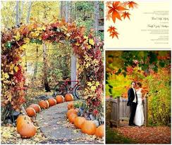 Fall Wedding Decorations Cheap Download Corners