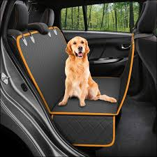 URPOWER Dog Seat Cover Car Seat Cover For Pets Pet Seat Cover ... Dog Seat Cover Source 49 Od2go Nofur Zone Bucket Car Petco Tucker Murphy Pet Farah Waterproof Reviews Wayfair The Best Covers For Dogs And Pets In 2019 Recommend Covercraft Canine Custom Paw Print Cross Peak Lantoo Large Back Hammock Cuddler Brown Baxterboo Amazoncom Babyltrl With Mesh Protector Cars Aliexpresscom Buy 3 Colors Waterproof With Detail Feedback Questions About Suede Soft Dog Seat Covers Closeout Nonslip Anti Scratch