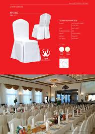 Catalog Mextra EN Pages 51 - 100 - Text Version | FlipHTML5 New Design Disposable White Color Chair Covers Decorations For Whosale 100pcslot Universal Wedding Party For Resin Folding Lel1whitegg Foldingchairs4lesscom Buy Karma Commode Rainbow 2 Online At Low Prices In China Chiavari Cover Manufacturers Hondo Base Camp Camping Chairs Sparkles Make It Special Black Ivory Spandex Arched Samsonite Steel Case4 Carl Hansen Sn Chair Design Mogens Koch Printed Luggage Xl Computer Lms Removable Stretch Swivel Office Cadeira