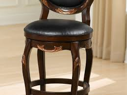 Counter Height Stool Covers by Furniture Endearing Fabulous Counter Height Bar Stools With Arms