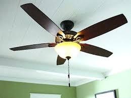 Altura Ceiling Fan Light Kit by Ceiling Fan Home Depot Outdoor Ceiling Fans With Light Kit