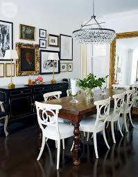 55 Vintage Victorian Dining Room Decor Ideas