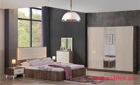 bükres braun schlafzimmer set stilev möbel kaufen