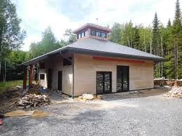 100 Concrete Home Building My First Hemp Concrete House The Advice I Would Have