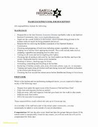 Category: Resume 206 | Lechebnizavedenia.com 11 Updated Resume Formats 2015 Business Letter Federal Builder Template And Complete Writing Guide Usa Jobs Resume Job Format Uga Net Work 6386 Drosophila How To Write A Expert Tips Usajobs And With K Troutman Professional Cv Instant Download Ms Word Free New Example Rumes Governntme Exampleshow To For Us Government