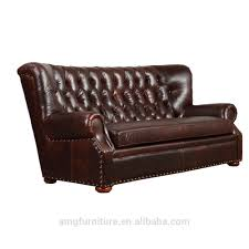 Decoro Leather Sectional Sofa by Used Leather Sectional Used Leather Sectional Suppliers And