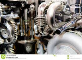 Cogs, Gears And Wheels Inside Truck Engine Stock Photo - Image Of ... Mechanical Objects Heavy Truck Transmission Gears Stock Picture Delivery Truck With Gears Vector Art Illustration Guns Guns And Gear Pinterest 12241 Bull American Chrome Vehicle With Design Royalty Free Rear Gear Install On 2wd 2015 F150 50l 5 Star Tuning Delivery Image How To Shift 13 Speed Tractor Trailer Youtube Short Skirt Learning The Diesel Variation3jpg Of War Fandom Powered By Wikia