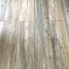 Terrific Grey Laminate Flooring Villa Harbour Oak Great Ikea