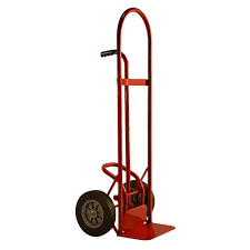 Milwaukee 800 Lb. Capacity Pin Handle Truck-DC47025 - The Home Depot Hino Dutro For Spin Tires 1888 Convertible Hand Trucks R Us Rwm Collapsible Platform Truck Item Ptca 3000 Drum Casters Wheels Shelving And Racking 3 In 1 Best 2017 Suppliers Manufacturers At Alibacom Maglines Hand Trucks Other Products Enable Workers To Transport 3060 Dh Cart 30x608