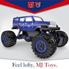 2.4ghz 4wd Children Trailer Car Toys Best Gift Cheap Rc Truck For ... Rc Adventures Unveiling Scania R560 Wrecker Tow Truck Muddy Micro 4x4 Trucks Get Down Dirty In Bog Of Garage Custom Bj Baldwins Trophy Tamiya 114 Scania R620 6x4 Highline Model Kit 56323 Amazoncom Big Rc Series No34 Mercedesbenz 1851 Los Act Radio Shack Off Roader Toy Grade Cversion Classic Yellow Truck Scania Gets Unboxed Loaded Dirty For The First Time Traxxas 64077 Xo1 Awd Supercar Readytorace 1 A Simple Guide To Uerstanding Differences Between Trail Frame Best Resource Cheap Cars Electronics Sale