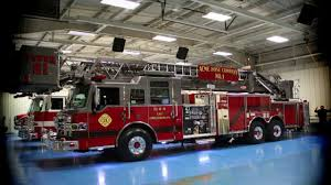 Pierce Graphics Department - YouTube Ford F350 Rescue Los Angeles County Fire Department Emergency 2015 Walpole Ma 121410986 Cmialucktradercom Minuteman Trucks Competitors Revenue And Employees Owler Company Pierce Graphics Youtube Rob Reardon Reardonphotos Twitter Minute Man Xd Slide In Wheel Lift Lifts Inc Dealership In Warwick Showcases 3 Newest Engines Minutemans Blog Intertional Under The Hood Revere Minutemen Cafe 2012 Durastar 4300 121411006