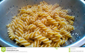 Download Italian Pasta Lunch Ideas Stock Photo Image Of Organic