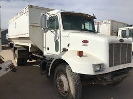 100 Used Feed Trucks For Sale