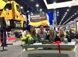 100 Midwest Truck Show Loves Travel Stops On Twitter Were Talking SpeedcoPM