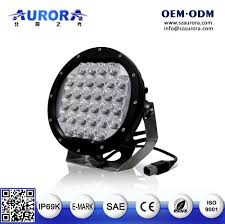 Wholesale Price Truck Accessories 5inch 63w Led Round Light - Buy ... Armstrong Richardson On Twitter Get Stocked Up All Of Your Fashion Credit Card Holder Men Women Travel Cards Wallet Balck China Auto Accsories Waterproof Ip68 30w Whosale Car 4 Inch Led Usd 4013 Heli Hangzhou Forklift Awning Truck Accsories Truck Parts Caridcom Wheel Hub Accessory Buy Reliable 2017 New 4x4 Roof Top 360 Degree Rotation Navigation General Boat Automobile Spare 72x6cm 3d Metal Skull Skeleton Crossbones Motorcycle Socal Equipment Frontier Gearfrontier Gear