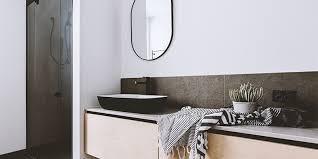 modernes badezimmer ideen meinbad by tesa meinbad by tesa