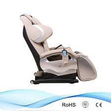 China Wholesale Portable Vibration Massage Chair Photos ... Snailax Shiatsu Neck And Back Massager With Heat Deep Tissue Portable Rechargeable Wireless Handheld Hammer Pads Stimulator Pulse Muscle Relax Mobile Phone Connect Urban Kanga Car Seat Grelax Ez Cushion For Thigh Shoulder New Chair On Carousell 6 Reasons Why Osim Ujolly Is The Perfect Full Klasvsa Electric Vibrator Home Office Lumbar Waist Pain Relief Pad Mat Qoo10 Amgo Steam Sauna 9007 Foot Amazoncom Massage Chair Back Massager Kneading Yuhenshop Foldable Portable Feet Care Pad Modes 10 Intensity Levels To Relax Body