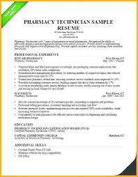 Patient Care Technician Resume Sample Unique Veterinary Tech Example Examples Cover Letter For