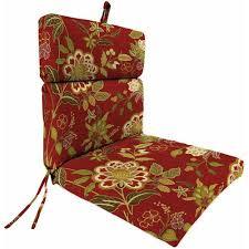 Kitchen Chair Cushions Walmart Canada by Rocking Chair Cushions