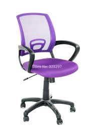 Student Desk Chair Ikea by Desk Chairs Purple Desk Chair Ikea Mainstays Captivating Kids