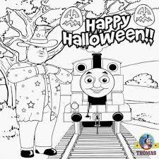 Thomas The Train Color Pages Within Coloring Book