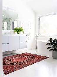 teppiche im bad so wird dein bad wohnlicher otto
