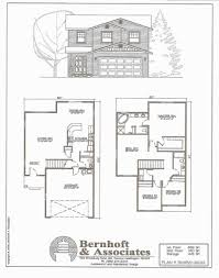 100 Modern House Architecture Plans 2storey Plan Beautiful 2 Storey Designs And Floor