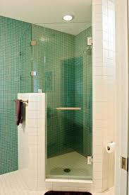 Shower Shower Picture Ideas Fitting In Small Bath Floorplan Fine