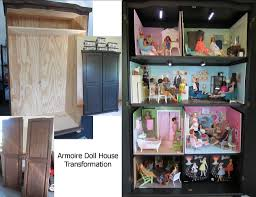 Dollhouse Armoire Transformation | I Bought This Used Armoir… | Flickr 134 Best Barbie Fniture Images On Pinterest Fniture How To Make A Dollhouse Closet For Your Articles With Navy Blue Blackout Curtains Uk Tag Drapes Amazoncom Collector The Look Collection Wardrobe Size Dollhouse Play Set Bed Room And Barbie Armoire Desk Set Fisher Price Cash Register Gabriella Online Store Fairystar Girls Pink Cute Plastic Doll Assortmet Of Clothes Armoire Ebth Diy Closet Aminitasatoricom Decor Bedroom Playset Multi Fhionistas Ultimate 3000 Hamleys 1960s Susy Goose Dolls
