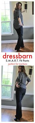 124 Best Dressbarn Images On Pinterest | Casual Dresses, Fashion ... Coupons For Dress Barn Sale Plus Size Skirts Dressbarn Ann Taylor Top Deal 55 Off Goodshop Coupon 30 Regular Price 3 Tips Styling Denim Scrutiny By The Masses Its Not Your Mommas Store In Prom Wedding Tremendous Michaels 717unr7bvcl _sl1500_ Dressrn Amazon Com Ipdentmaminet