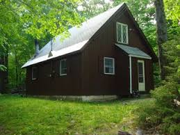 The Book Shed Benson Vt by Top 50 Stratton Mountain Resort Vacation Rentals Vrbo
