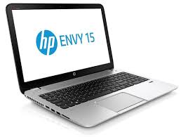 The Cheapest 4th Gen Haswell Core I7 Laptops (Updated ... Magazine Store Coupon Codes Hp Home Black Friday 2018 Ads And Deals Cisagacom Best Laptop Right Now Consumer Reports Pavilion 14in I5 8gb Notebook Prices Of Hp Laptops In Nigeria Online Voucher Discount Parrot Uncle Coupon Code Dw Campbell Goodyear Coupons Omen X 2s 15dg0010nr Dualscreen Gaming 14cf0008ca Code 2013 How To Use Promo Coupons For Hpcom 15 Intel Core I78550u 16gb 156 Fhd Touch 4gb Nvidia Mx150 K60 800 Flowers 20 Chromebook G1 14 Celeron Dual