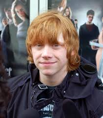 100 Rupert Grint Ice Cream Truck Wikipedia