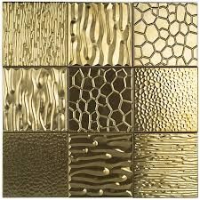 Menards Glass Subway Tile by Tiles Makes Natural Stone Such A Beautiful And Interesting