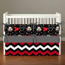 create your own custom crib bedding 3 piece crib set 1 bumper