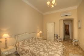chambres d h es en corse chambres d hôtes corse location de vacances et week end en