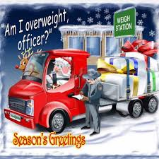 American Contract Freight - Home   Facebook Trucking Company Claims To Reduce Driver Turnover 16 Fleet Tracking For Companies Fletraxnet Is New Truckmonitoring Technology For Safety Or Spying On Drivers Steam Community Guide The American Truckers Everything Jb Hunt 360 Twitter Are You Tracking Revenue Miles And Loads Home Can Am West Eroutes App Brings Realtime Data Paving Contractors Images Estes Electronic Logging Devices Separating Fact From Fiction Unique Use Cases Gps Monitor Third Party Trucks