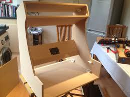 Build Arcade Cabinet With Pc by From The Old Arcade 70 U0027s U0026 80 U0027s Tech U0026 Nostalgia