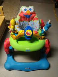 Find More Sesame Street Musical Walker For Sale At Up To 90% Off ... Kolcraft Sesame Street Elmo Adventure Potty Chair Ny Baby Store Hot Sale Multicolored Products Crib Mattrses Nursery Fniture Sesame Street Elmo Adventure Potty Chair Youtube Begnings Deluxe Recling Highchair Recline Dine By Best Begnings Deluxe Recling High By For New Deals On 3in1 Translation Missing Neralmetagged Amazoncom Traing With Fun Or Abby Cadaby Sn006