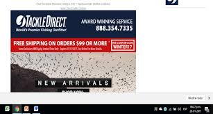 Havalon Knife Coupon Code - American Girl Online Coupon Codes 2018 Print Dicks Sporting Goods Coupons Coupon Codes Blog Top 10 Punto Medio Noticias Fanatics Code Reddit Dover Coupon Codes 2018 Beautyjoint Code November The Rules You Can Bend Or Break And The Stores That Let Dickssporting Good David Baskets Mr Heater Tarot Deals Aldi 5 Off Ninja Restaurant Nyc Official Web Site Dicks Park Exclusive Shop Event Calendar Meeting List Additional Coupons 2016 Bridesburg Cougars Add A Fitness Tracker In App Apple