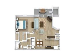 4 Bedroom Apartments For Rent Near Me by Melbourne 4 Bedroom Apartments 15 Best Australis Apartments