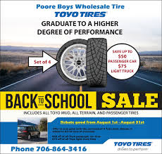 Best Rebate Available On Tires In Dahlonega, GA, Tire & Wheel ... Automotive Tires Passenger Car Light Truck Uhp Best Light Truck And Suv Tires Ricks Free Auto Repair Advice Michelin All Terrain Resource Bfgoodrich Wikipedia Ford Transit Larger Upgrade Faroutride Qingdao Chinese Brand Tyre Tire 700r16 750r16 The Winter Snow You Can Buy Gear Patrol Pickup Buying Guide Consumer Reports Highperformance For Suvs And Trucks By Tyres Van Minibus Size Price Online Cars Falken