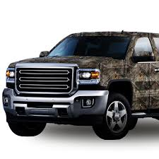 Camo Truck Wraps | Camo Vehicle Wraps | Realtree® Camo Graphics ... Mack Truck Merchandise Hats Trucks Realtree Max Hossrodscom Chevy Silverado Diecast With Golden Retriever By Shows A Pair Of Special Edition Silverados Autotraderca Compact All Purpose Black Camo Tailgate Graphic Compact Window Film Purple Chevrolet Captures Outdoor Imagination 5 Accsories Introduces The 2016 Kupper 2018 Vinyl Sticker Mossy Oak Camouflage Wrap Introduces