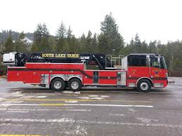 Apparatus | South Lake Tahoe, CA - Official Website Buffalo Fire Truck 2 On Twitter Our Twin Has Arrived The New Filequality Rebuilt Fwd P2 Fire Truckjpeg Wikimedia Commons Hensack Department Rescue Engine 4 5 And San Francisco Full House Response Battalion 1 Truck Garryowen Community Development Project Parsons Ks Official Website Operations Airport Flf Albert Ziegler Gmbh Filefort Worth Departments 2jpg Stock Image Image Of Front Mirror Chrome 1362295 Frisco Dept Responding Youtube Media Tweets By Bfdtruck2 Apparatus South Lake Tahoe Ca