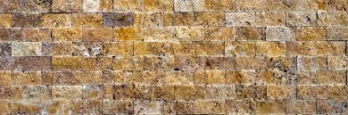 naturstein wandverkleidung und verblender steinlese