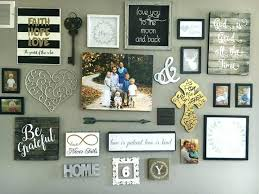 Bedroom Collage Ideas Wall Photo College Dorm Decorating