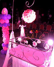 baptism decorations ideas kerala baptism organiser and event management company in cochin