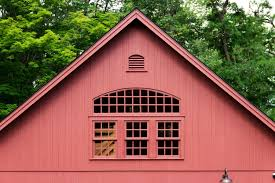 26_x_44_Carriage_Barn_with_12_x_44_Enclosed_Lean-To_Colebrook_CT ... 30 X 48 10call Or Email Us For Pricing Specials Building Arrow Red Barn 10 Ft 14 Metal Storage Buildingrh1014 The A Red Two Story Storage Building Two Story Sheds Big Farm Rustic Room Venues Theme Ideas Vintage 2 1 Car Garage Fox Run Storage Sheds Gallery Of Backyard All Shapes And Sizes Osu Experiment Station Restore Oregon Portable Buildings Barns Mini Proshed Rent To Own Lawn Fniture News John E Odonnell Associates